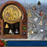 Скриншот Элли и Новый Год – Изображение 5