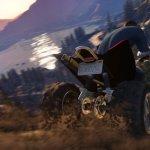 Скриншот Grand Theft Auto 5 – Изображение 138