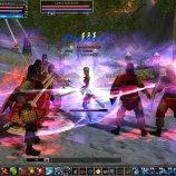 Скриншот Three Kingdoms: Clash of the Feudal Lords – Изображение 3