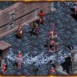 Скриншот Diablo – Изображение 2