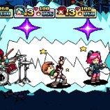 Скриншот Scott Pilgrim vs. The World: The Game – Complete Edition – Изображение 5
