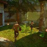 Скриншот Enslaved: Odyssey to the West – Изображение 199