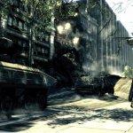 Скриншот Crysis 2 – Изображение 21
