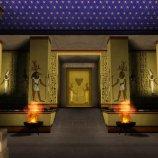 Скриншот The Great Pharaoh – Изображение 4