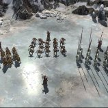 Скриншот The Lord of the Rings: The Battle for Middle-earth 2 - The Rise of the Witch-king – Изображение 12