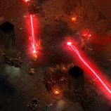 Скриншот Magicka: Dungeons & Daemons – Изображение 6