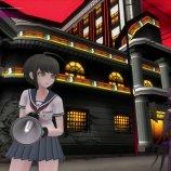 Скриншот Danganronpa Another Episode: Ultra Despair Girls – Изображение 9