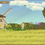 Скриншот Beekeeper – Изображение 3