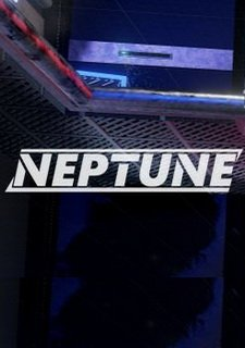Neptune: Arena FPS