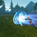 Скриншот Eternal Radiance – Изображение 6