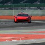 Скриншот Assetto Corsa – Изображение 6