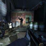 Скриншот SWAT 4 – Изображение 36