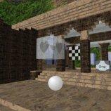 Скриншот Shatter 3D – Изображение 4