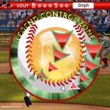 Скриншот Ace Pitcher: Legend Of Baseball – Изображение 2