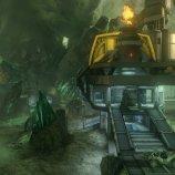 Скриншот Halo 4: Crimson Map Pack – Изображение 1