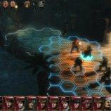 Скриншот Blackguards: Untold Legends – Изображение 5
