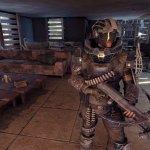 Скриншот Elex – Изображение 79