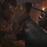 Скриншот Tom Clancy's Ghost Recon: Breakpoint – Изображение 2