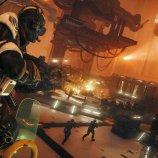 Скриншот Killzone: Shadow Fall - Insurgent Pack – Изображение 1