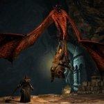 Скриншот Dragon's Dogma: Dark Arisen – Изображение 76