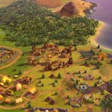 Скриншот Sid Meier's Civilization VI: Rise and Fall – Изображение 2