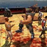 Скриншот Age of Pirates: Captain Blood – Изображение 195