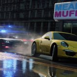 Скриншот Need for Speed: Most Wanted (2012) – Изображение 5