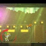 Скриншот Guacamelee! – Изображение 6