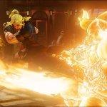 Скриншот Street Fighter V – Изображение 382