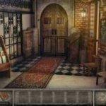 Скриншот Hidden Mysteries: Notre Dame - Secrets of Paris – Изображение 3