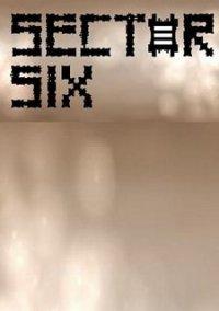 Sector Six – фото обложки игры