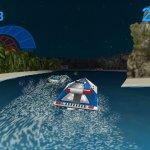 Скриншот Speedboat Attack – Изображение 4