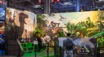 ФОТО. Репортаж «Канобу» сParis Games Week 2017— «Игромир» намаксималках. - Изображение 12