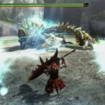 Скриншот Monster Hunter 3 Ultimate – Изображение 79