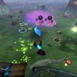 Скриншот Centipede: Infestation – Изображение 11