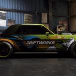 Скриншот Need for Speed: Payback – Изображение 11