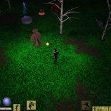 Скриншот Lost Legends – Изображение 8