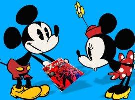 Объяснено: почему несостоялась сделка между Disney иFox