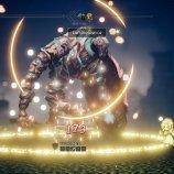 Скриншот Octopath Traveler – Изображение 4