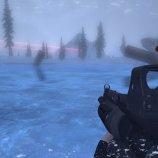 Скриншот The Last Enemy – Изображение 1
