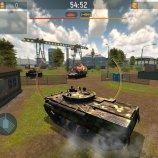 Скриншот Armada: Modern Tanks – Изображение 2