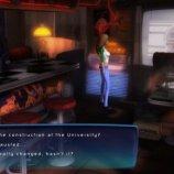 Скриншот AR-K – Изображение 10