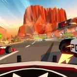 Скриншот Hotshot Racing – Изображение 6