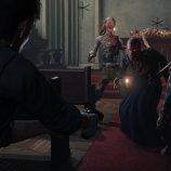 Скриншот The Evil Within 2 – Изображение 12