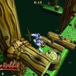 Скриншот Rosso Rabbit in Trouble – Изображение 2