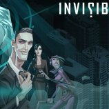 Скриншот Invisible, Inc. – Изображение 6