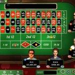 Скриншот Hoyle Casino Games (2012) – Изображение 4