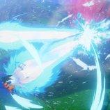 Скриншот Dragon Ball Z: Kakarot – Изображение 5