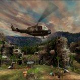 Скриншот Conflict: Vietnam – Изображение 10