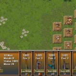 Скриншот Squad Battles: PACIFIC WAR – Изображение 2